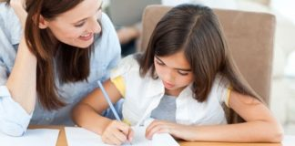 7 great ways to encourage kids writing 750x325 1