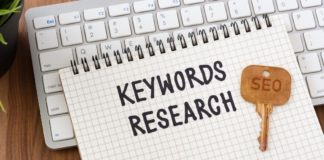 EO Keyword Research – Common Mistakes to Watch Out for