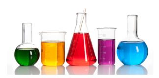 How to Maintain Chemical Hygiene in Chemical Industry