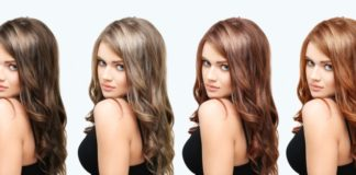Joico Hair Dye Review