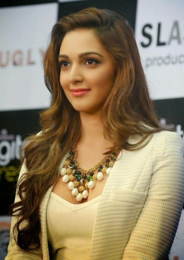 Diet and Bollywood actress Fitness Tips From (Kiara advani)