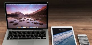Pros Cons of Buying Refurbished Apple Products