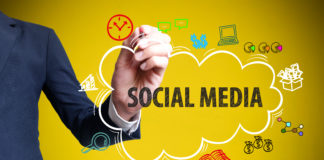 Social scaled