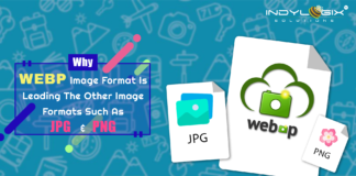Why WEBP Image Format Is Leading The Other Image Formats Such As JPG And PNG