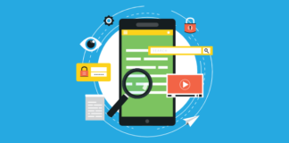 mobile landing page best practices proven to get big results