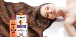 shampoo3 1