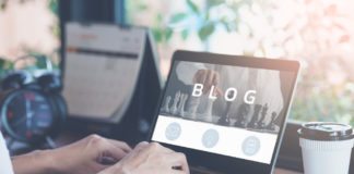 Tech Blogging Tips To Help Increase Traffic