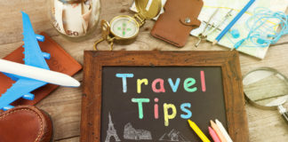 Take The Road Less Traveled With These Valuable Tips