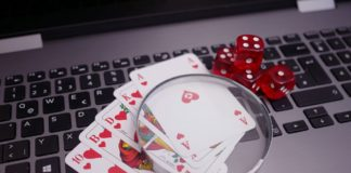 poker 4518181 1280