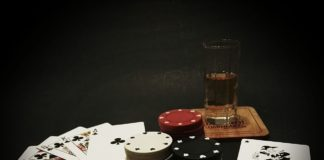 Dice Chips