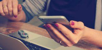 mobile site 1623921926