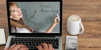 Business Processesk