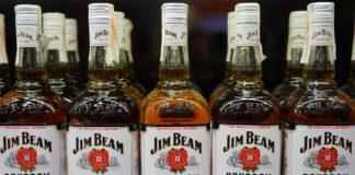 alcohol sale 1625311396