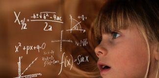 algebraic 1625648669
