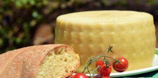 feta cheese 1625290158