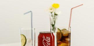 soda 1625291155