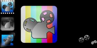tv icon 1625296542