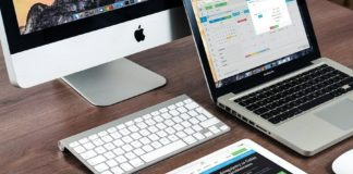 tips to master your mac 2