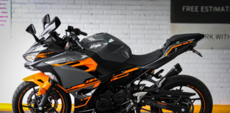 automotive and vehiclesmotorcycles 1632036000